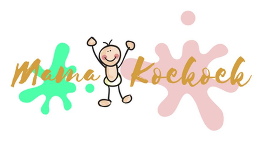 Logo MamaKoekoek